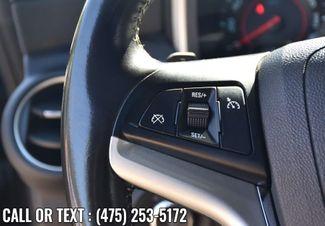 2014 Chevrolet Camaro LT Waterbury, Connecticut 16