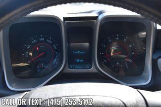 2014 Chevrolet Camaro LT Waterbury, Connecticut 17