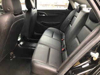 2014 Chevrolet Caprice Police Patrol Vehicle Osseo, Minnesota 14