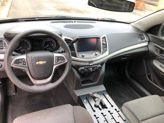 2014 Chevrolet Caprice Police Patrol Vehicle Osseo, Minnesota 10