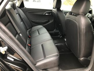 2014 Chevrolet Caprice Police Patrol Vehicle Osseo, Minnesota 15