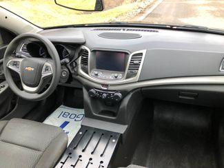 2014 Chevrolet Caprice Police Patrol Vehicle Osseo, Minnesota 11