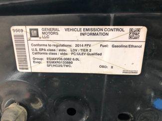 2014 Chevrolet Caprice Police Patrol Vehicle Osseo, Minnesota 30