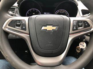 2014 Chevrolet Caprice Police Patrol Vehicle Osseo, Minnesota 21