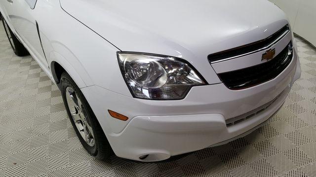 2014 Chevrolet Captiva Sport Fleet LT in Carrollton, TX 75006
