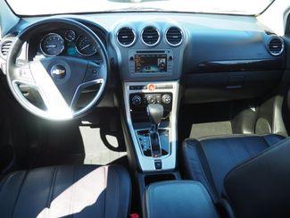 2014 Chevrolet Captiva Sport Fleet LT Englewood, CO 10
