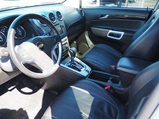 2014 Chevrolet Captiva Sport Fleet LT Englewood, CO 13