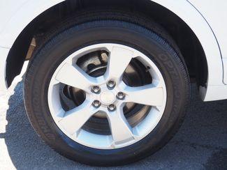 2014 Chevrolet Captiva Sport Fleet LT Englewood, CO 4