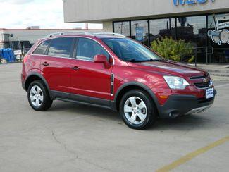 2014 Chevrolet Captiva Sport Fleet LS in Gonzales, TX 78629