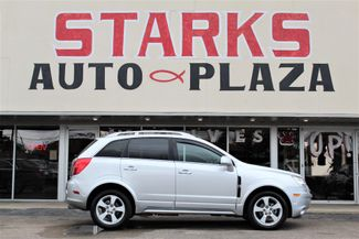 2014 Chevrolet Captiva Sport Fleet LTZ in Jonesboro, AR 72401