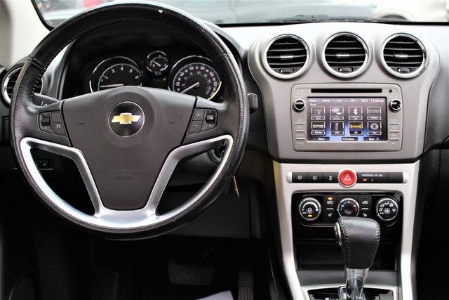 2014 Chevrolet Captiva Sport Fleet LTZ in Jonesboro, AR 72401