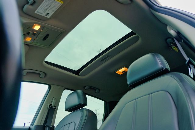 2014 Chevrolet Captiva Sport Fleet LTZ SUNROOF LEATHER SEATS NAVIGATION in Memphis, Tennessee 38115
