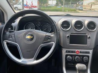 2014 Chevrolet Captiva Sport Fleet LTZ  city Wisconsin  Millennium Motor Sales  in , Wisconsin