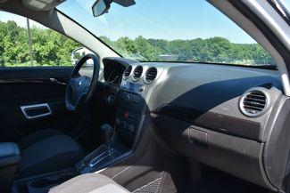 2014 Chevrolet Captiva Sport Fleet LS Naugatuck, Connecticut 8