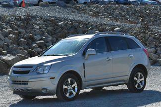 2014 Chevrolet Captiva Sport LT Naugatuck, Connecticut