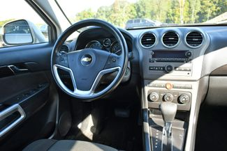 2014 Chevrolet Captiva Sport LT Naugatuck, Connecticut 14