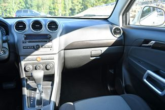 2014 Chevrolet Captiva Sport LT Naugatuck, Connecticut 16