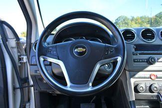 2014 Chevrolet Captiva Sport LT Naugatuck, Connecticut 19
