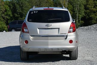 2014 Chevrolet Captiva Sport LT Naugatuck, Connecticut 3