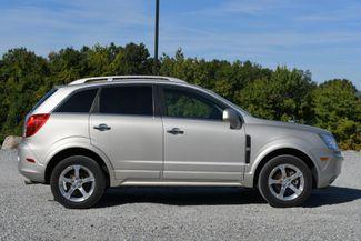 2014 Chevrolet Captiva Sport LT Naugatuck, Connecticut 5