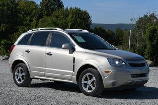 2014 Chevrolet Captiva Sport LT Naugatuck, Connecticut 6