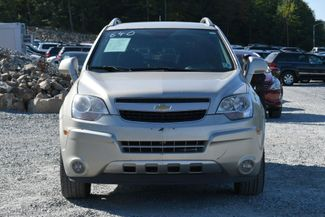 2014 Chevrolet Captiva Sport LT Naugatuck, Connecticut 7