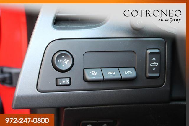 2014 Chevrolet Corvette Stingray Z51 3LT in Addison, TX 75001