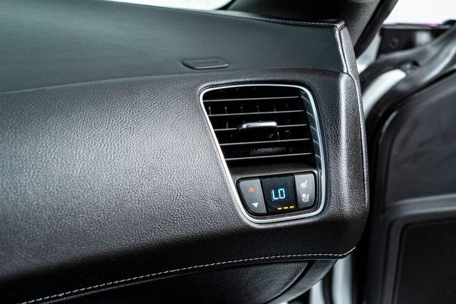 2014 Chevrolet Corvette Stingray Z51 2LT Heads/Cam Many Upgrades in Addison, TX 75001