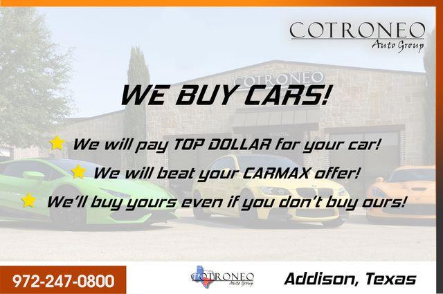2014 Chevrolet Corvette Stingray Z51 3LT Coupe in Addison, TX 75001