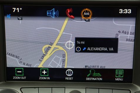 2014 Chevrolet Corvette Stingray Convertible 2LT in Alexandria, VA