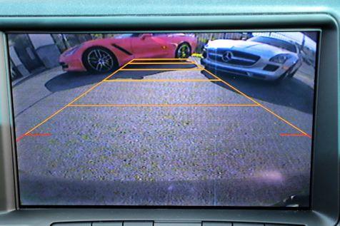 2014 Chevrolet Corvette Stingray Coupe Z51 2LT in Alexandria, VA
