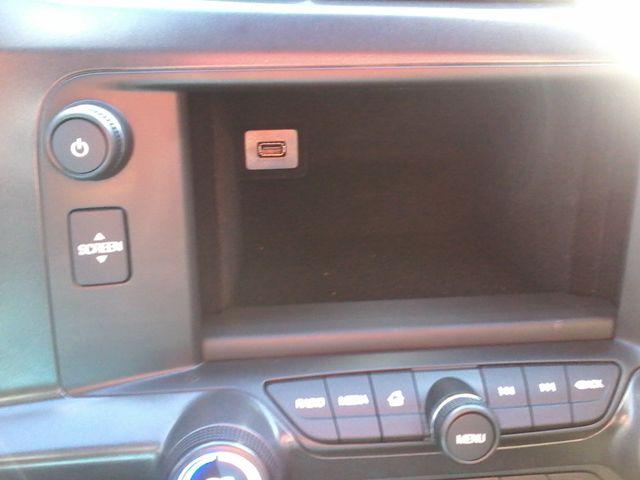 2014 Chevrolet Corvette Stingray Z51 1LT Boerne, Texas 29