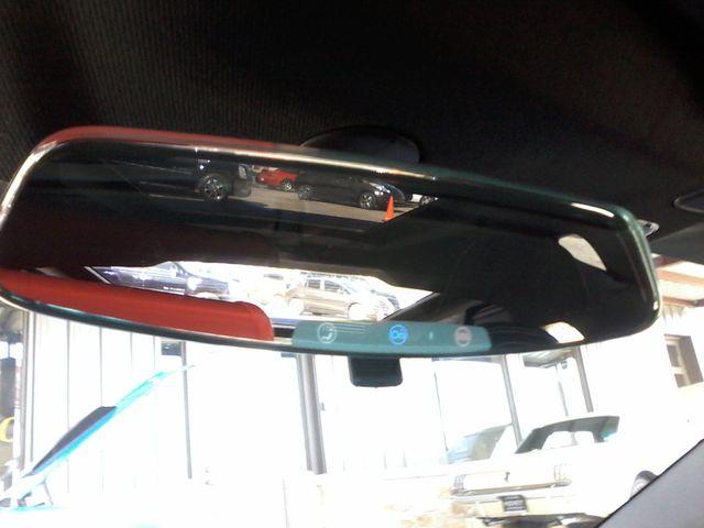 2014 Chevrolet Corvette Stingray Z51 1LT Boerne, Texas 39