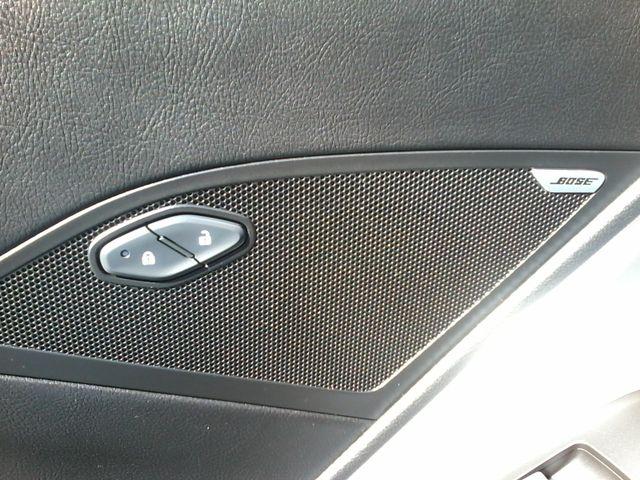 2014 Chevrolet Corvette Stingray Z51 1LT Boerne, Texas 34
