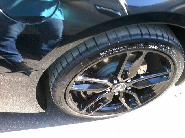 2014 Chevrolet Corvette Stingray Z51 1LT Boerne, Texas 41