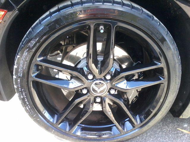 2014 Chevrolet Corvette Stingray Z51 1LT Boerne, Texas 42