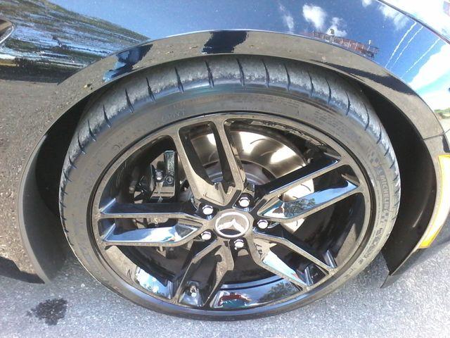 2014 Chevrolet Corvette Stingray Z51 1LT Boerne, Texas 43