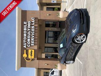 2014 Chevrolet Corvette Stingray Z51 2LT in Bullhead City Arizona, 86442-6452