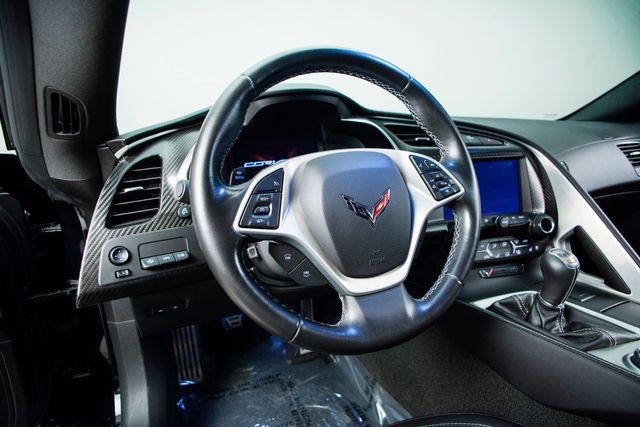 2014 Chevrolet Corvette Stingray Z51 2LT in , TX 75006
