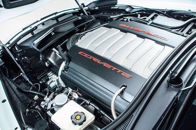 2014 Chevrolet Corvette Stingray Z51 3LT in , TX 75006