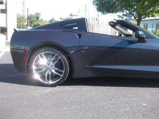 2014 Sold Chevrolet Corvette Stingray Z51 2LT Conshohocken, Pennsylvania 34