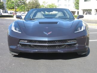 2014 Sold Chevrolet Corvette Stingray Z51 2LT Conshohocken, Pennsylvania 35