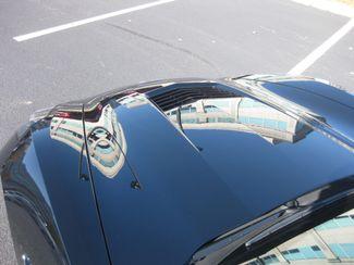 2014 Sold Chevrolet Corvette Stingray Conshohocken, Pennsylvania 9