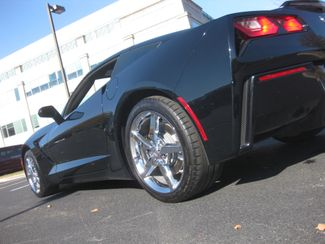 2014 Sold Chevrolet Corvette Stingray Conshohocken, Pennsylvania 12