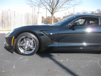 2014 Sold Chevrolet Corvette Stingray Conshohocken, Pennsylvania 13