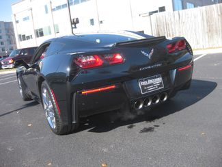 2014 Sold Chevrolet Corvette Stingray Conshohocken, Pennsylvania 16