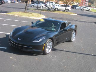 2014 Sold Chevrolet Corvette Stingray Conshohocken, Pennsylvania 20