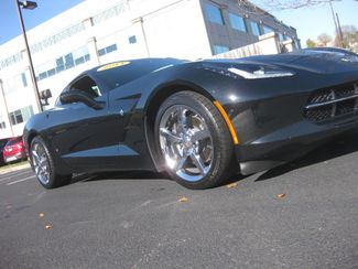 2014 Sold Chevrolet Corvette Stingray Conshohocken, Pennsylvania 26