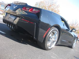 2014 Sold Chevrolet Corvette Stingray Conshohocken, Pennsylvania 27