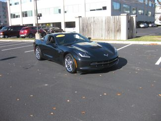 2014 Sold Chevrolet Corvette Stingray Conshohocken, Pennsylvania 28